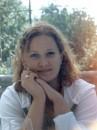 Лето 2003, В Александрии томный вид принимался автоматически:)
