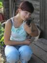 люблю животніх!!!!!!!!!!!