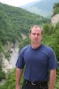 Аргунское ущелье. Итум-Калинский район. 11.07.2008_01