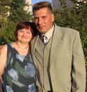 я и мой брат Довгань Эдуард (67-г.)