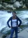 Это я в Карпатах)) в лагере, на экскурсии к какому-то водопаду)