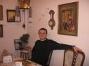 тут я в Симферополе (квартира уже продана), счас в Севастополе плющусь :)