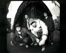 """Non Phixion!!!!!!!!!!!!! """"They got fucked up leaders actin like disciplinaries But what they aint got is us hip hop evolutionaries"""""""