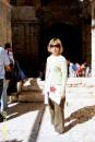 В храме Святого Николая