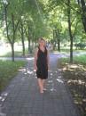 Июль 2008