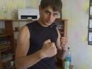 Мой Братуха)))