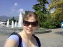 Солнце, лето...и ЖАРА!!!!!
