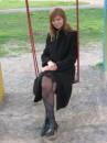 Тот кому я улыбаюсь - без сомнения этого заслуживает :)