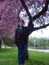 Весна 2008