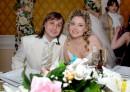 Моя свадьба Банкет
