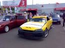 Nissan Skay велекалепная машына