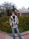 Славный город Николаев - Зоопарк!!!