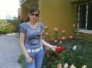 Милион, милион алых роз)))))))