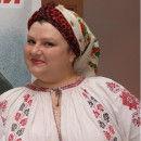 Ось яка я гарна українка))))