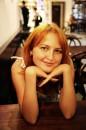 Лисо и ее розовые бабОчки  з.ы. БабОчки сидят в голове  фото сделано самым лучшим фотографом с которым я знакома лично, Андреем Жилиным :)