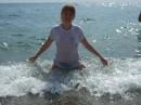 ах это море.....
