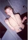 Ноябрь 2004