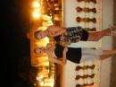 Ania i Tania w Odessie