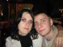 я и мой любимый парень