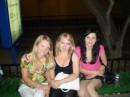 Три сестренки)))