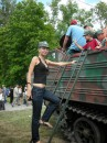Polskij tankist