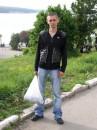 в Тернополе