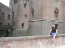 Palazzo The'