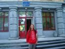 Ето мая бывшая школа