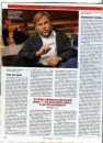 Текст статьи из журнала Корреспондент так же мои цитаты.
