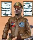 мой браТ-пилот столько нЕмчиков попалиЛ!!))