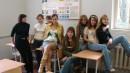 моя група