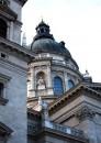 Будапешт. Базилика