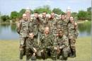 A-team, 1-го взвода
