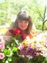 квіти..після весілля....