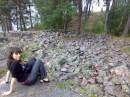 20 км от Хельсинки