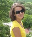 Лето 2008