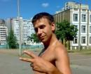 Лето2008Спека