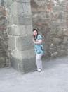 Воронцовский дворец в Алупке!!!!