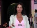 Феодоссия, лето 2008