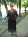 Еще возмущения по поводу смерти моего матрасика)))