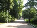 парк)
