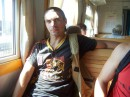 Станция Красне...на минуту поже:))