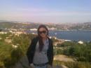Turciya/Stambul