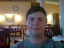 в ресторане Ужгородского вокзала