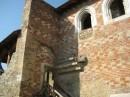 Дом коменданта (крепость Хотин)