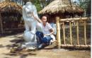 май 2005