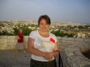 Израиль 2008г.