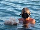 медузы - уууу