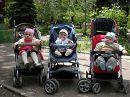 3 друга: Данечка, Егорушка и подружка вероника