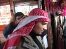 eto nostoyashey bandana v gorad URFA na turcia